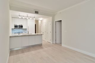 """Photo 14: 602 175 VICTORY SHIP Way in North Vancouver: Lower Lonsdale Condo for sale in """"CASCADE AT THE PIER"""" : MLS®# R2498097"""