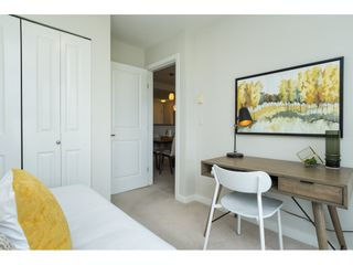 """Photo 17: 317 5700 ANDREWS Road in Richmond: Steveston South Condo for sale in """"Rivers Reach"""" : MLS®# R2192106"""