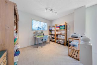 Photo 17: 861 PORTEAU Place in North Vancouver: Roche Point House for sale : MLS®# R2590944