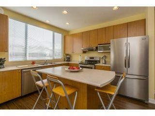 Photo 8: 10274 242B Street in Maple Ridge: Albion House for sale : MLS®# R2039833