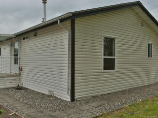 Photo 7: 8 386 Craig St in PARKSVILLE: PQ Parksville Manufactured Home for sale (Parksville/Qualicum)  : MLS®# 760785