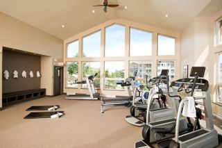 Photo 17: 310 3178 DAYANEE SPRINGS BL BOULEVARD in Coquitlam: Westwood Plateau Condo for sale : MLS®# R2262658