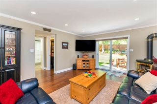 """Photo 18: 12782 27A Avenue in Surrey: Crescent Bch Ocean Pk. House for sale in """"CRESCENT HEIGHTS"""" (South Surrey White Rock)  : MLS®# R2486692"""