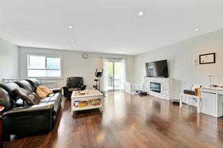 Photo 4: 2919 Doncaster Dr in Victoria: Vi Oaklands House for sale : MLS®# 876485