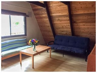 Photo 13: 868 Bradley Road in Seymour Arm: SUNNY WATERS House for sale : MLS®# 10190989