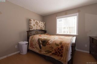 Photo 16: 459 Avery Crt in VICTORIA: La Thetis Heights House for sale (Langford)  : MLS®# 788269