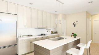 """Photo 10: 403 22335 MCINTOSH Avenue in Maple Ridge: West Central Condo for sale in """"MC2"""" : MLS®# R2583216"""