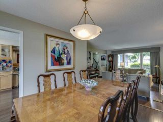 """Photo 11: 5159 SAPPHIRE Place in Richmond: Riverdale RI House for sale in """"West Tiffany Estates"""" : MLS®# R2550744"""
