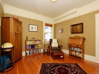 Photo 12: 335 Vancouver St in : Vi Fairfield West House for sale (Victoria)  : MLS®# 872422