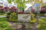 "Main Photo: 321 12873 RAILWAY Avenue in Richmond: Steveston South Condo for sale in ""WESTWATER VIEWS"" : MLS®# R2579022"