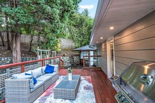 Photo 17: 910 E 4TH Street in North Vancouver: Calverhall House for sale : MLS®# R2611296