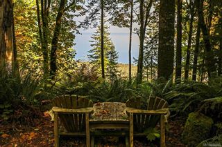 Photo 8: Lot 2 Eagles Dr in : CV Courtenay North Land for sale (Comox Valley)  : MLS®# 869395