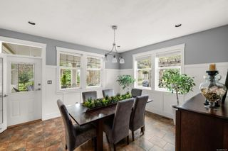 Photo 13: 2962 Roozendaal Rd in : ML Shawnigan House for sale (Malahat & Area)  : MLS®# 874235