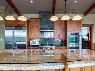 Photo 22: 541 3666 Royal Vista Way in COURTENAY: CV Crown Isle Condo for sale (Comox Valley)  : MLS®# 781105