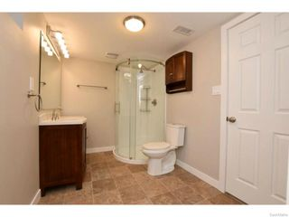 Photo 35: 6 CATHEDRAL Drive in Regina: Whitmore Park Single Family Dwelling for sale (Regina Area 05)  : MLS®# 601369