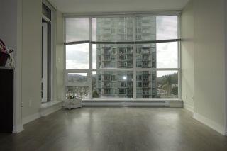 Photo 12: 907 2975 ATLANTIC Avenue in Coquitlam: North Coquitlam Condo for sale : MLS®# R2560017