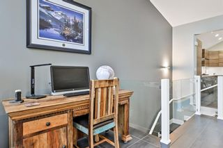 Photo 20: 622 4 Street: Canmore Semi Detached for sale : MLS®# A1135978