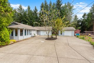 Photo 11: 169 Michael Pl in : CV Union Bay/Fanny Bay House for sale (Comox Valley)  : MLS®# 873789