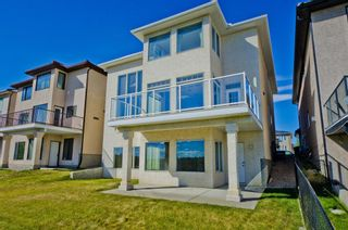 Photo 33: 143 HAMPSTEAD Way NW in Calgary: Hamptons Detached for sale : MLS®# A1034081