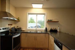 Photo 13: 615 Pfeiffer Cres in : PA Tofino House for sale (Port Alberni)  : MLS®# 885084
