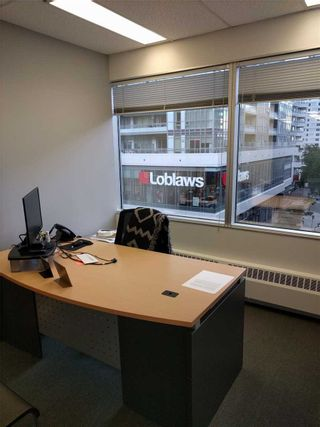 Photo 7: 504 90 E Eglinton Avenue in Toronto: Mount Pleasant West Property for lease (Toronto C10)  : MLS®# C4864733
