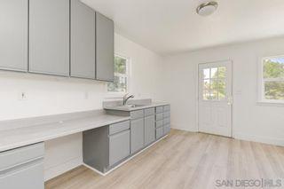 Photo 18: VISTA House for sale : 3 bedrooms : 310 Civic Center Dr.