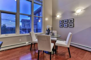 Photo 10: 1309 10221 Tuscany Boulevard NW in Calgary: Tuscany Apartment for sale : MLS®# A1149766