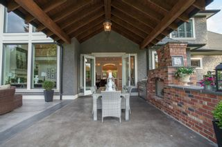 """Photo 97: 20419 93A Avenue in Langley: Walnut Grove House for sale in """"Walnut Grove"""" : MLS®# F1415411"""