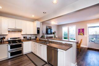 Photo 6: 5683 47A AVENUE in Delta: Delta Manor House for sale (Ladner)  : MLS®# R2609343