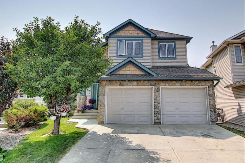 FEATURED LISTING: 92 Coopers Heights Southwest Airdrie