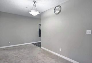 Photo 16: 1214 1317 27 Street SE in Calgary: Albert Park/Radisson Heights Apartment for sale : MLS®# A1142395