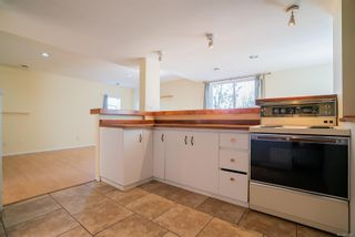 Photo 38: 95 Machleary St in : Na Old City House for sale (Nanaimo)  : MLS®# 870681