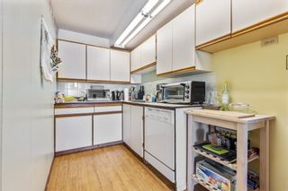 Photo 9: 5193 N WHITWORTH CRESCENT in Delta: Ladner Elementary House for sale (Ladner)  : MLS®# R2593689