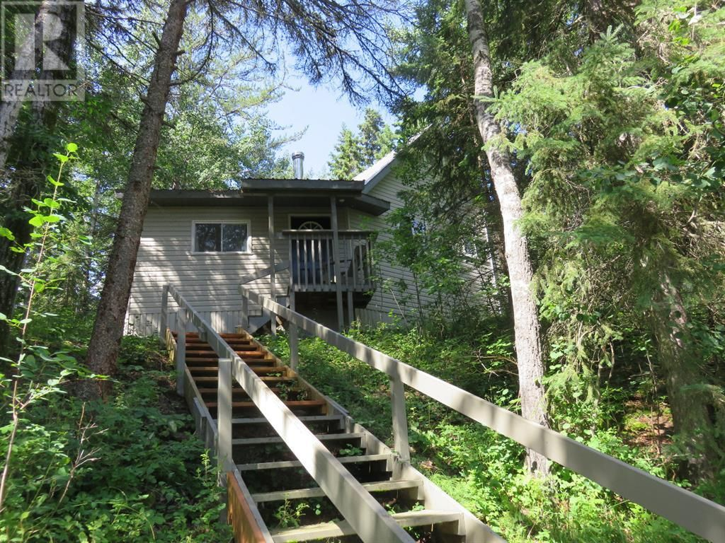 Main Photo: 46 PINE Drive in Marten Beach: House for sale : MLS®# A1094346