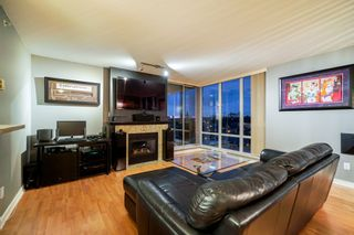 """Photo 10: 903 720 HAMILTON Street in New Westminster: Uptown NW Condo for sale in """"GENERATIONS"""" : MLS®# R2335994"""
