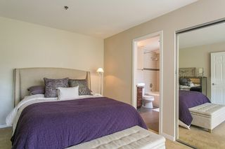 """Photo 8: 1445 WALNUT Street in Vancouver: Kitsilano Townhouse for sale in """"KITS POINT"""" (Vancouver West)  : MLS®# R2090104"""