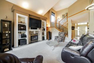"Photo 5: 16791 108 Avenue in Surrey: Fraser Heights House for sale in ""Ridgeview Estates"" (North Surrey)  : MLS®# R2380575"