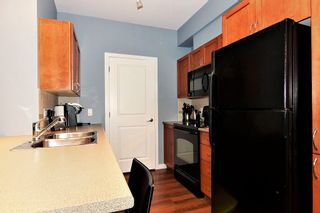 "Photo 8: 307 33318 E BOURQUIN Crescent in Abbotsford: Central Abbotsford Condo for sale in ""Natures Gate"" : MLS®# R2323365"