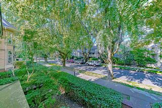 Photo 28: N203 628 W 13TH Avenue in Vancouver: Fairview VW Condo for sale (Vancouver West)  : MLS®# R2621495
