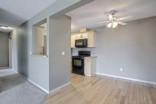 Photo 8: 3312 13045 6 Street SW in Calgary: Canyon Meadows Apartment for sale : MLS®# A1126662