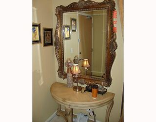 "Photo 10: 401 8871 LANSDOWNE Road in Richmond: Brighouse Condo for sale in ""CENTRE POINTE"" : MLS®# V772686"