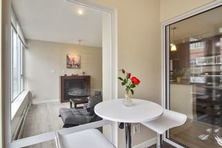 Photo 12: 315 618 ABBOTT Street in Vancouver: Downtown VW Condo for sale (Vancouver West)  : MLS®# R2556995