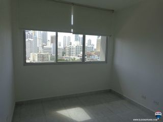 Photo 8: Apartment - Luxor Tower 100 in El Cangrejo for sale!