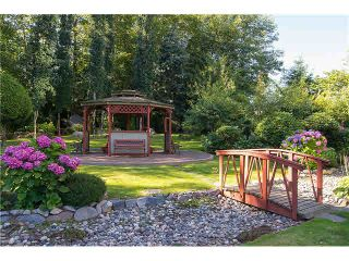 """Photo 19: 1406 4425 HALIFAX Street in Burnaby: Brentwood Park Condo for sale in """"POLARIS"""" (Burnaby North)  : MLS®# V1078745"""