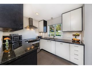 Photo 18: 4 1130 HACHEY Avenue in Coquitlam: Maillardville Townhouse for sale : MLS®# R2623072