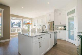 Photo 8: 11060 BUCKERFIELD Drive in Maple Ridge: Cottonwood MR House for sale : MLS®# R2291980