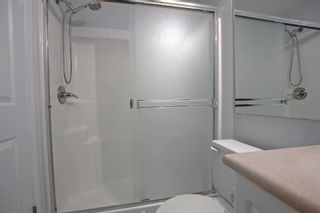 Photo 26: 1705 683 10 Street SW in Calgary: Downtown West End Apartment for sale : MLS®# A1147409