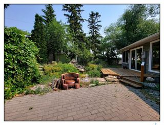 Photo 23: 502 101st Street in North Battleford: Riverview NB Residential for sale : MLS®# SK864238