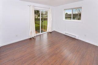 Photo 26: 1240 Roy Rd in : SW Northridge House for sale (Saanich West)  : MLS®# 861235