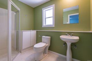 Photo 29: 514 Deerwood Pl in : CV Comox (Town of) House for sale (Comox Valley)  : MLS®# 872161